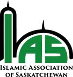 Islamic Association of Saskatchewan